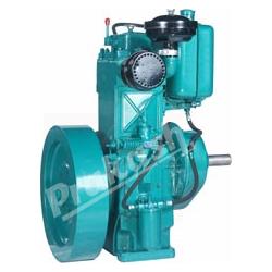 Prakash India | Diesel Generator Manufacturers & Suppliers