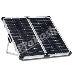 Solar Power: Myths debunked with Facts - Prakash