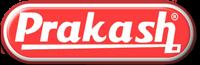 prakash logo