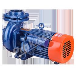 mono block pump set