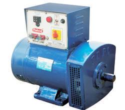 welding-alternator-250x250