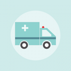 Role of Diesel Generators in the Healthcare Industry