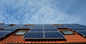5 Economic benefits of using Solar Energy